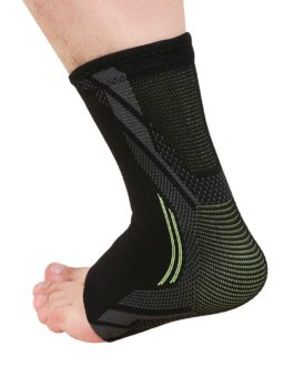 Colecast Elastic Compression Support Sleeve